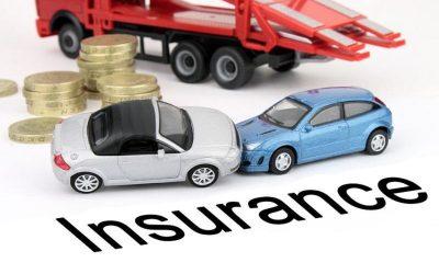 Keuntungan Memiliki Asuransi Mobil