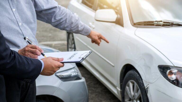 Cara Klaim Asuransi Mudah dan Tidak di Tolak